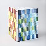 LEGO Brick Notebook
