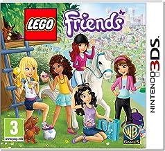 Lego Friends [Importación Inglesa]