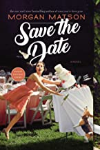 Best books like save the date Reviews