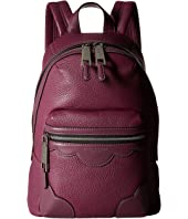 Marc Jacobs - Haze Backpack