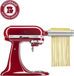 Best Rated in Pasta Makers & Accessories