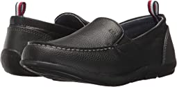 Dathem Loafer (Little Kid/Big Kid)
