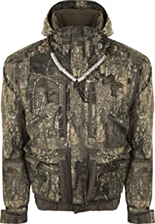 Best drake waterfowl lst jacket Reviews