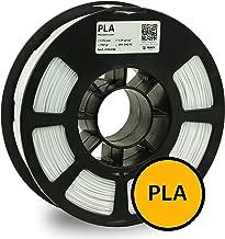 Best kodak 3d filament Reviews