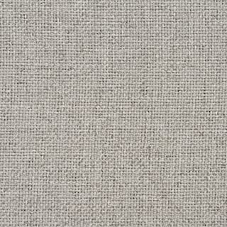 J625 Grey Solid Tweed Commercial Automotive and Church Pew Upholstery Grade Fabric by The Yard