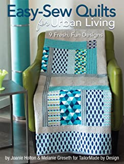 Best quilt patterns for wedding gifts Reviews