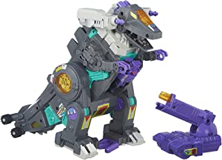 trypticon transformer toy