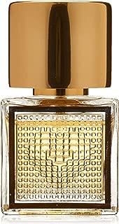 Queen Latifah Queen Of Hearts Miniature Eau De Parfum Spray for Women, 0.25 Ounce