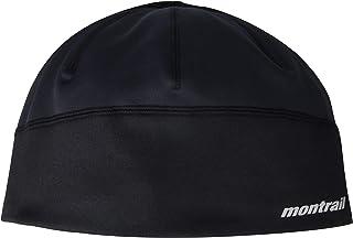 قبعة كولومبيا مونتريل ماونتن للرجال