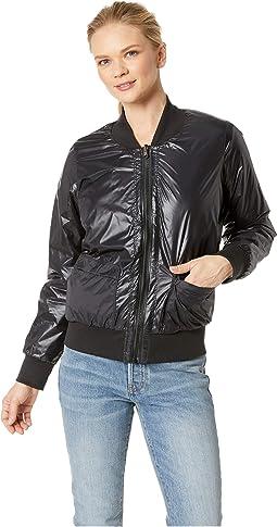 Terra Metro Reversible Jacket