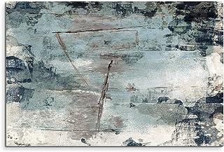Paul SINUS astratto immagini DIPINTO PITTURA ART DECO