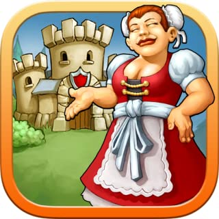 Kingdoms & Monsters (No-Wifi)