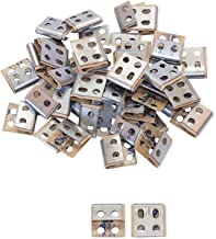 Best upholstery spring clips for zig zag springs Reviews