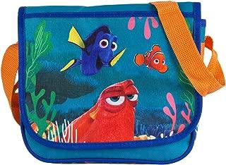 45 x 34cm Licensed Disney Pixar Finding Dory Sling Bag