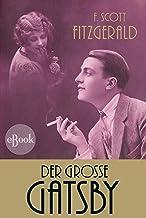 Der große Gatsby (German Edition)