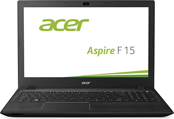 Acer Aspire 15  F5-571G-574X  39 62 cm  15 6 Zoll Full HD  Laptop  Intel Core i5-5200U  8GB RAM  1000GB SSHD  NVIDIA GeForce 940M  DVD  Win 10 Home  schwarz