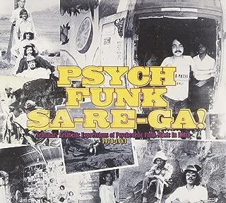 Best funk music songs Reviews