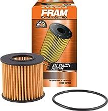 FRAM CH10358 TRV146645