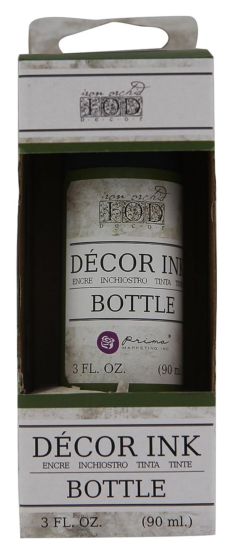 Prima Marketing Decor Ink - Bottle 3Oz