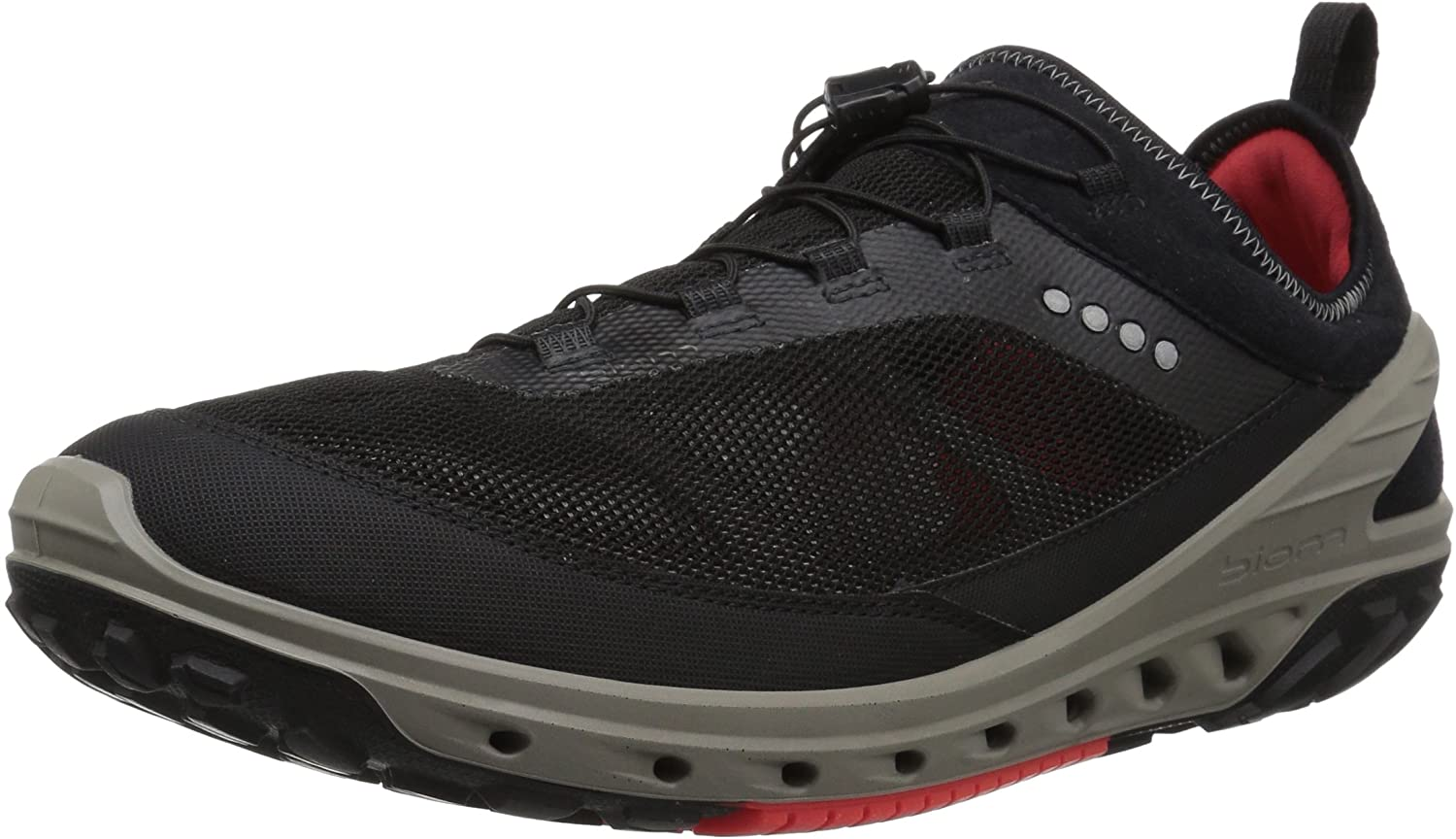 ECCO Men's Biom Venture Ventilated Hiking shoes