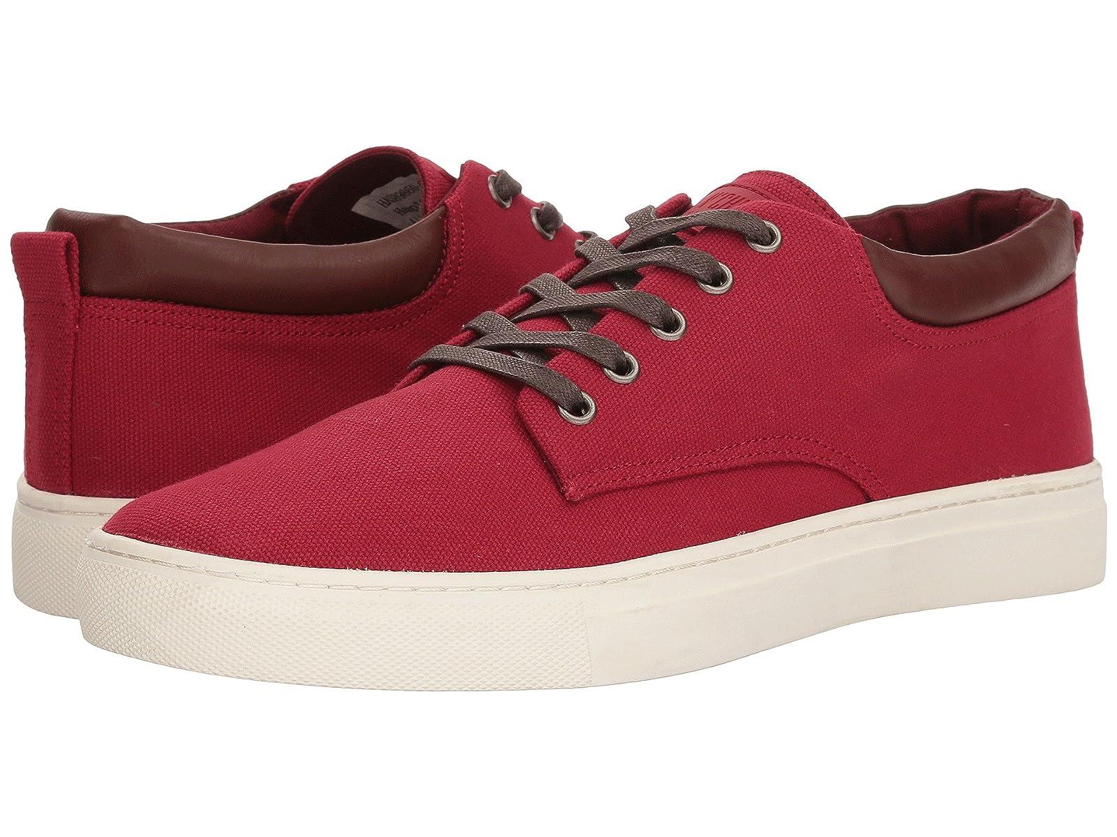 Base London HamptonAtmospheric grades have affordable shoes