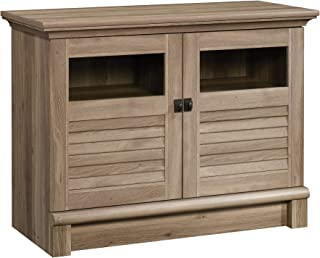 Sauder 422397 Harbor View TV/Accent Cabinet, For TV's up to 42
