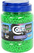 Colt Ultrasonic Competition Grade Airsoft-BBS