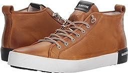 Mid Sneaker - QM99