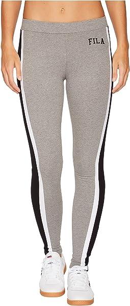 Fila - Bette Fashion Leggings