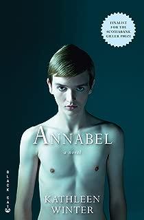Annabel: A Novel