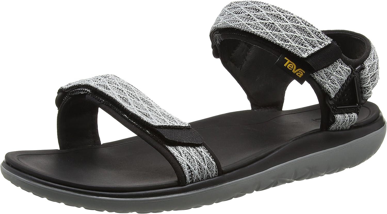 Teva Men's Terra-Float Universal Sandal