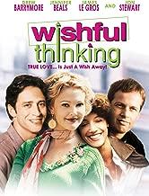 Best wishful thinking film Reviews