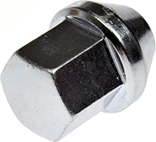 Dorman/AutoGrade 611-204 Wheel Lug Nut