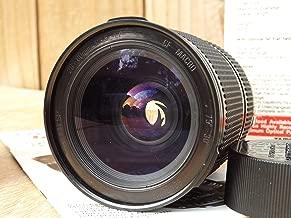 Tamron Adaptall-2 SP 28-80mm f3.5-4.2