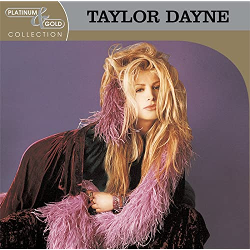 taylor dayne i ll always love you mp3 download free
