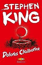 STEPHEN KING - DOLORES CLAIBOR