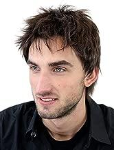 Amazon.es: pelucas hombre