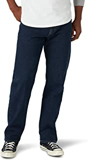 Wrangler Authentics Men's Casual Pants