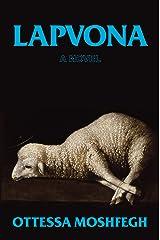 Lapvona: A Novel Kindle Edition