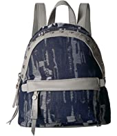 Sam Edelman - Blaine Backpack
