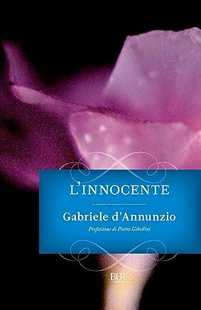 Linnocente