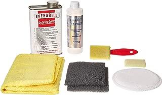 Best everbrite aluminum sealer Reviews