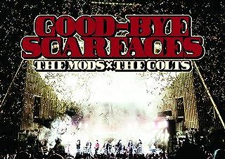 GOOD-BYE SCARFACES [DVD]