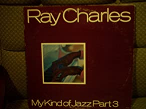 My Kind of Jazz Part 3