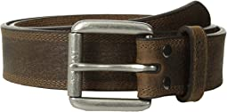 Ariat Work Belt