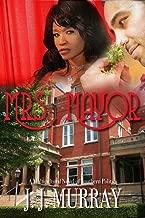 Mrs. Mayor