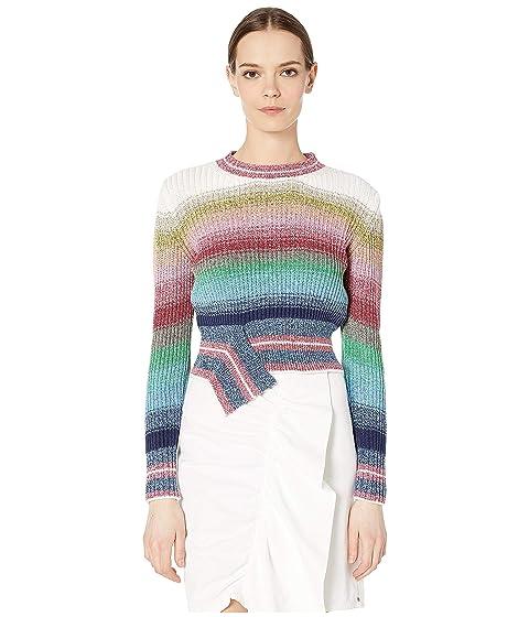 Sportmax Cosmos Sweater