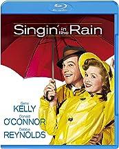 Music in the Rain: 60th Anniversary Remastered Edition (Blu-ray)