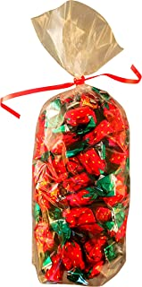 Best strawberry drops candy Reviews