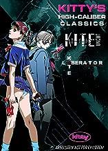 Best kite uncut dvd Reviews